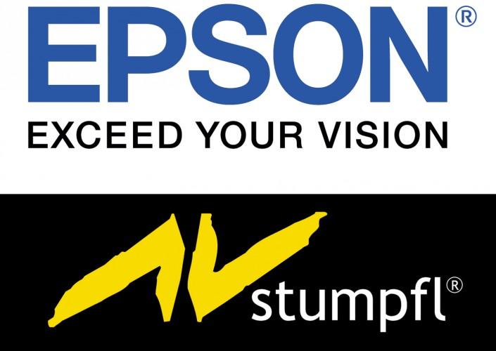 Epson baut Partnerschaft für Laserprojektoren weiter aus