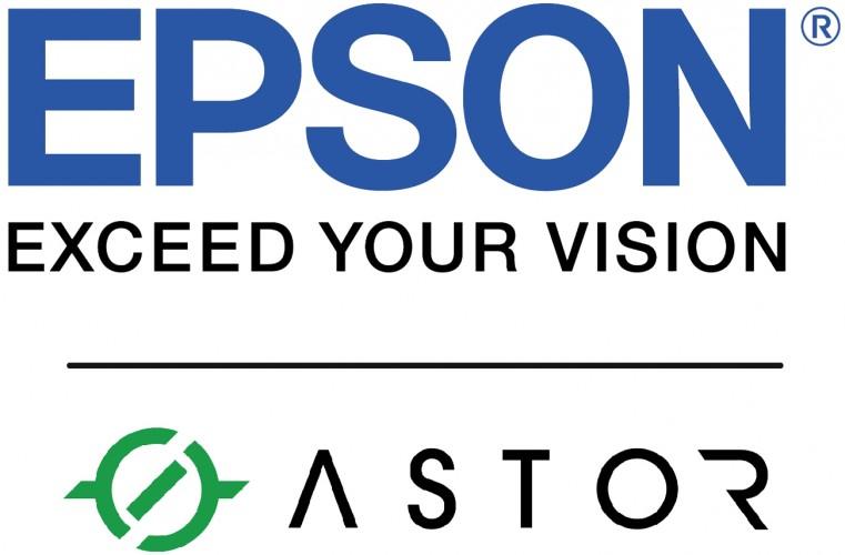 Epson erweitert Partnernetzwerk in Europa