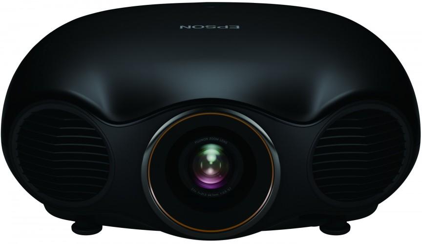 Epson ia măsuri pentru stoparea distribuției de lămpi contrafăcute pentru videoproiectoare
