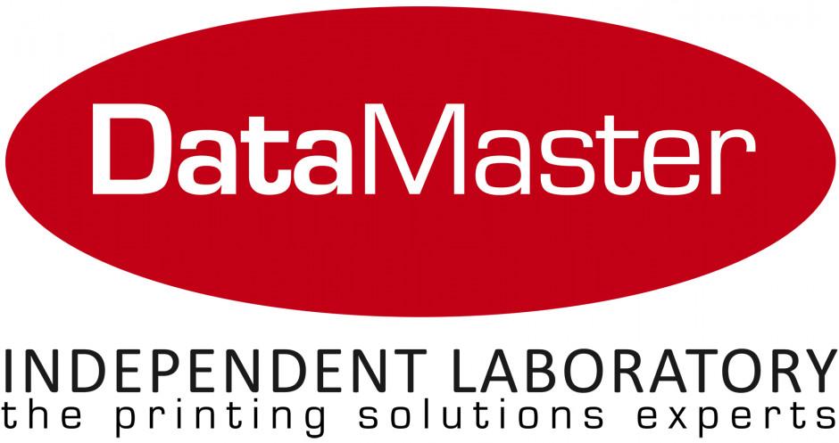 Neun Epson Multifunktionsgeräte gewinnen DataMaster Lab Print Awards