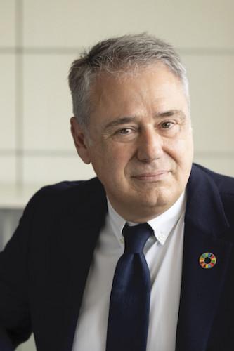 Epson Italia: una nuova organizzazione per un mercato che cambia