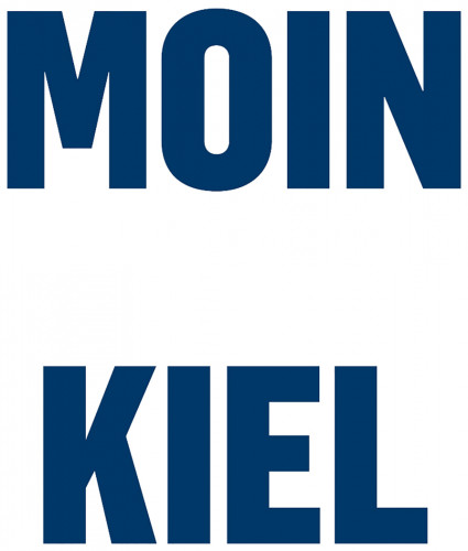 Moin Kiel