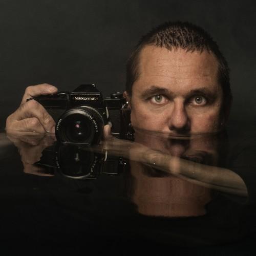 Dansk fotograf vinder prestigefyldt pris