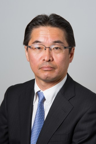 Epson anuncia Kazuyoshi Yamamoto como novo presidente europeu