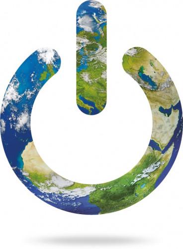 Mit Business Inkjet zum schlanken ökologischen Fußabdruck