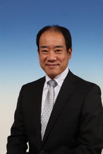 Epson anuncia mudança do Representative Director e nomeação de novo Presidente