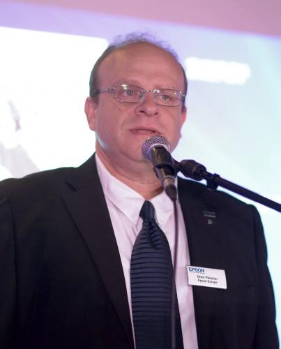 אפסון תעניק חסות לאליפות ישראל בכושר גופני 2016