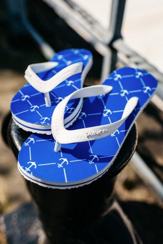 Palupas Schuhwerke