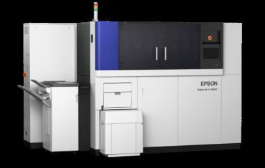"""Prvi uredski """"suhi"""" sustav za izradu papira dolazi u Europu"""