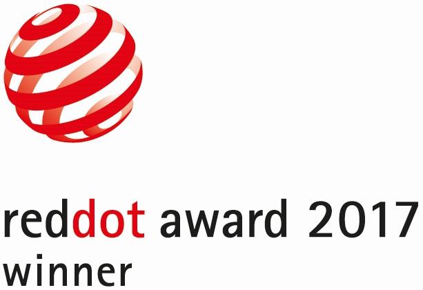 Epson câştigă prestigiosul premiu Red Dot pentru ochelarii inteligenţi Moverio BT-300