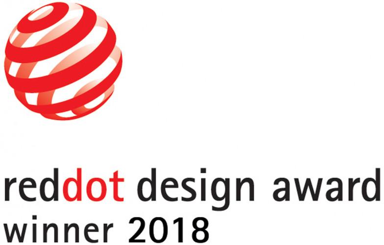 Weitere Red Dot Awards für Epson