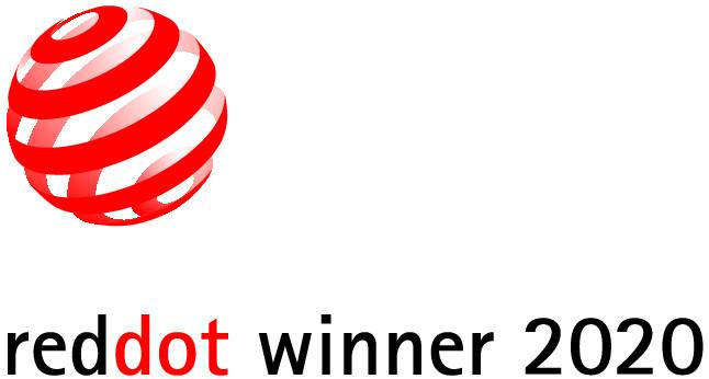 Epson Geräte gewinnen erneut Design Award