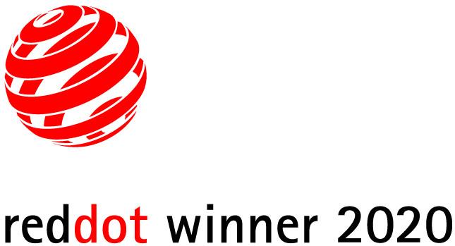 La impresoras Epson premiadas en los Red Dot Award 2020