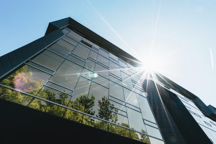 Cuatro áreas en las que las tecnologías de Epson son indispensables para el futuro de Europa