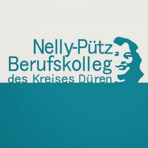 Das Nelly-Pütz-Kolleg in Düren setzt auf WorkForce Pro RIPS