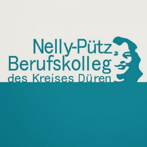 Nelly Pütz College in Düren chooses WorkForce Pro RIPS
