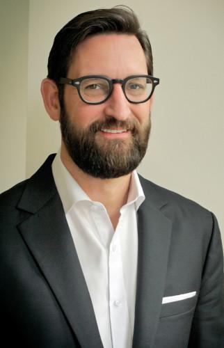 Neuer Manager Business Systems bei der Epson Deutschland GmbH