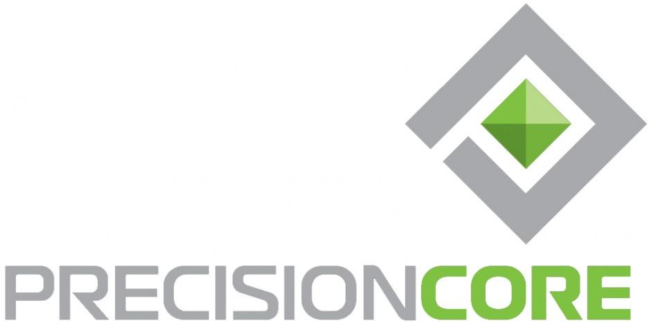 A Epson apresenta a tecnologia PrecisionCore para liderar a inovação no âmbito da impressão a jacto de tinta industrial e profissional