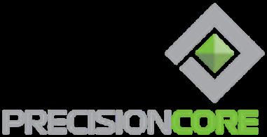 Epson añade los cabezales PrecisionCore a su oferta de  inyección de tinta