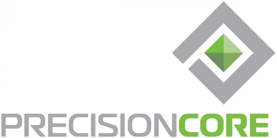 Epson onthult PrecisionCore-technologie ten behoeve van innovaties op gebied van industrieel en zakelijk inkjetprinting