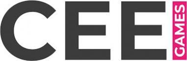 Epson на виставці CEE2019
