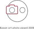 Epson Art Photo Award 2009