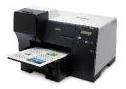 Nowe modele drukarek biznesowych firmy Epson