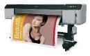 Epson® zademonstruje drukarkę Stylus Pro GS6000 przeznaczoną na rynek oznakowania wysokiej jakości