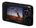 Nowe produkty z linii Epson Photoviewer