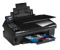 Epson® wprowadza do sprzedaży serie SX200 i SX400: urządzenia wielofunkcyjne, które łączą styl z funkcjonalnością