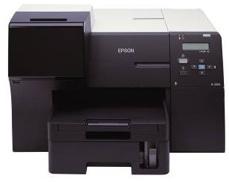 Spoločnosť Epson® predstavuje nové atramentové tlačiarne pre podniky, B-310N a     B-510DN, ktoré ponúkajú spoľahlivú a rýchlu farebnú tlač pri nízkych výdavkoch