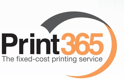 IT resellers can boost profit and provide extra value with Print365