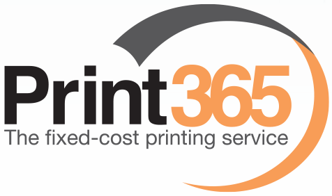 Sportmarketingbureau SEE Marketing is volledig ontzorgd door Print365