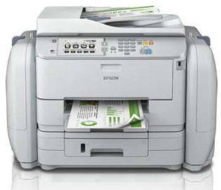 Epson partners with Print Audit to enhance Managed Print Service solutions for its RIPS products