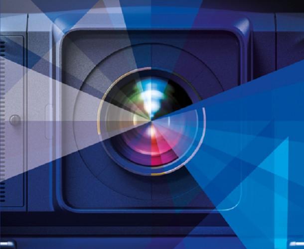 Epson Pro AV Akademie für AV-Profis