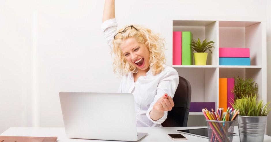 10 claves para mejorar tu productividad laboral