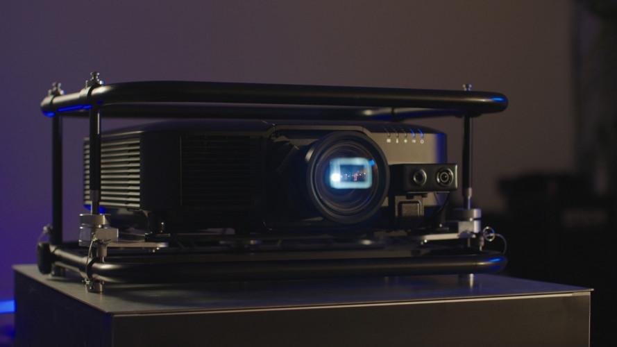 Компанія Epson анонсувала нову серію універсальних компактних лазерних проєкторів високої яскравості