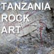 Tanzania Rock Art