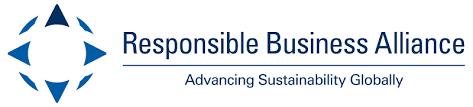 Kurz erklärt: RBA-Zertifizierung