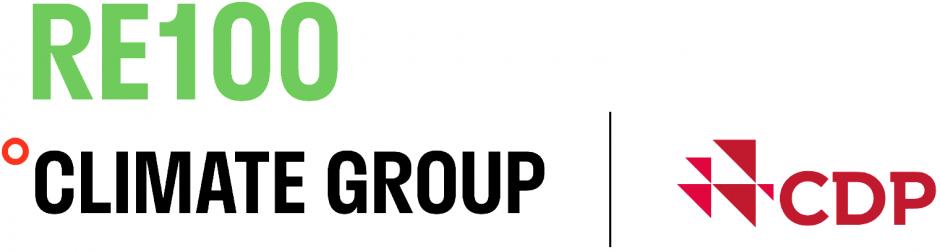 Epson tritt der weltweiten RE100-Initiative bei