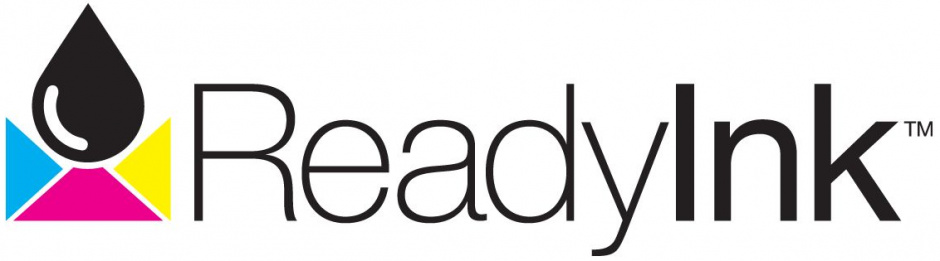 Epson soutient le canal de distribution avec ReadyInk