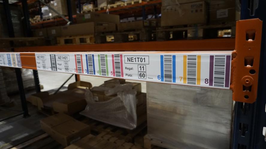 NEX-Logistic Europe