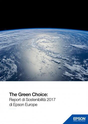 Con le stampanti inkjet, in quattro anni le aziende italiane risparmieranno fino a 29,4 milioni di euro, emettendo oltre 58 mila tonnellate in meno di CO2