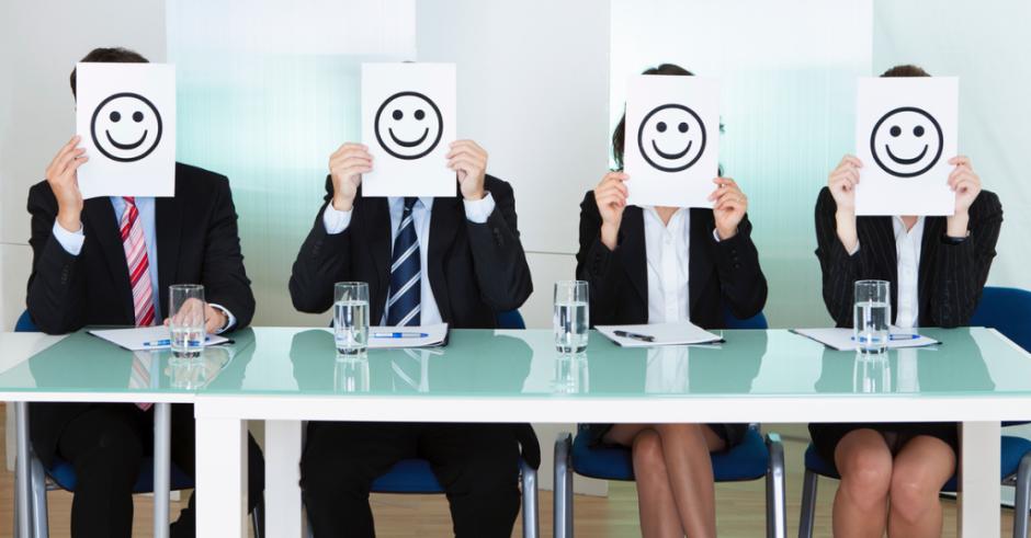 Retribución flexible o cómo retener y motivar al talento sin subir el sueldo
