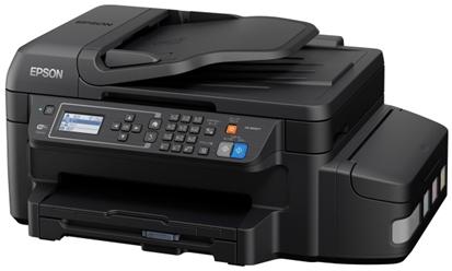 Vânzările de imprimante Epson ink tank system (ITS) au totalizat  20 de milioane de unități