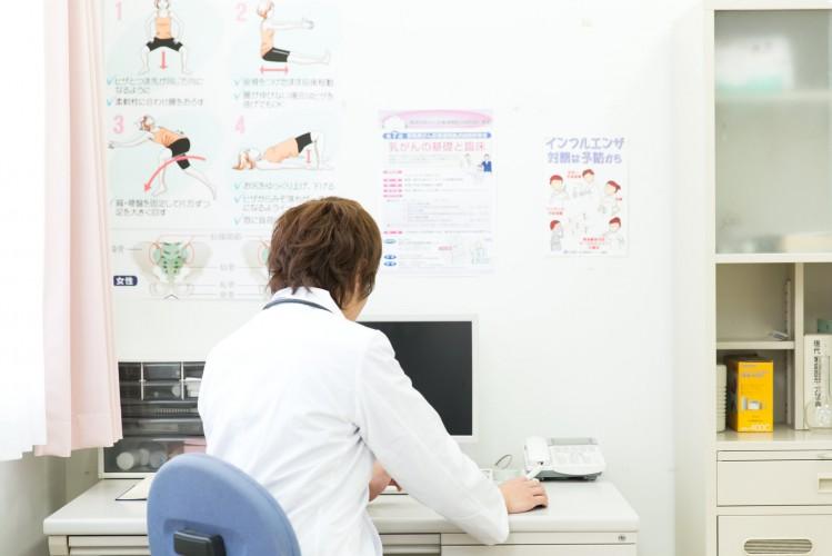 Epson au petits soins pour la Santé