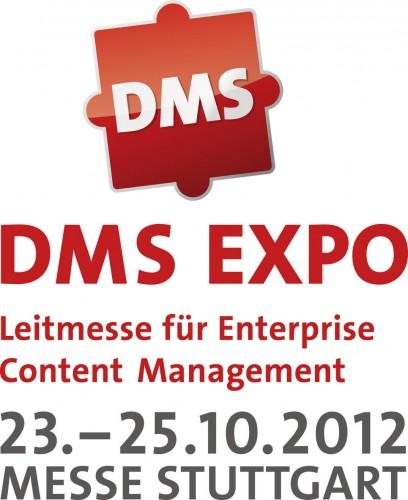 Epson Lösungen für In- und Outputmanagement auf der DMS EXPO