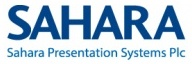 Epson partners with Sahara Presentation Systems to grow office projector distribution channel