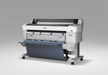 Epson launches SureColor SC-T7200, SC-T5200 and SC-T3200 large-format printers