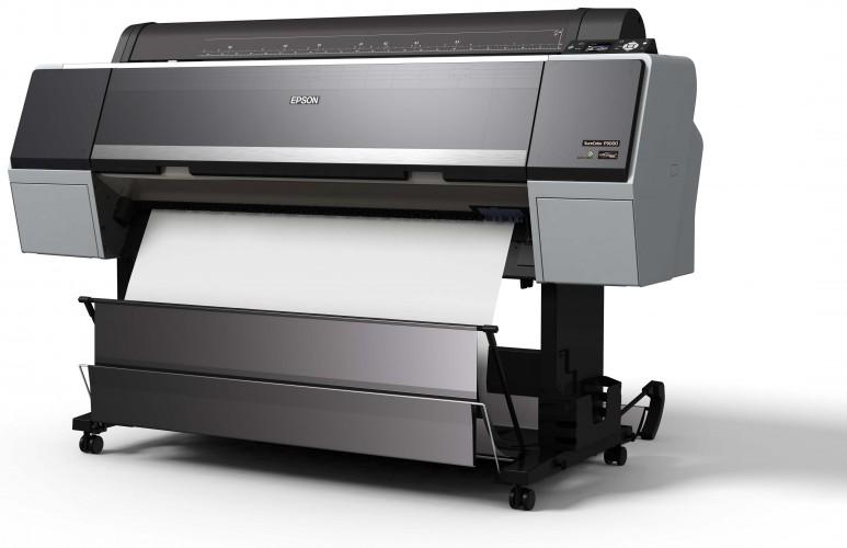 Cuatro nuevas impresoras fotográficas para hacer realidad cualquier imagen pensada
